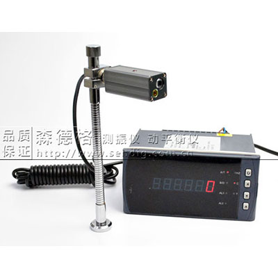 SGD-2 Series Frequency Revolution